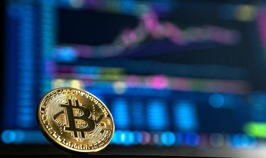 Pourquoi investir dans Bitcoin ?