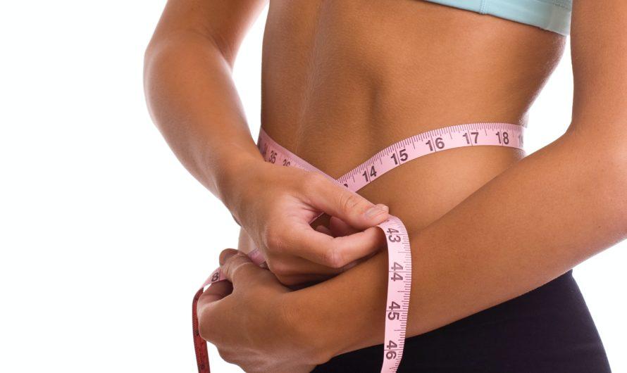 Conseils efficaces pour commencer à perdre du poids