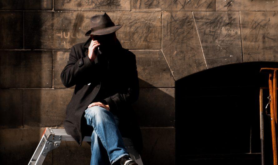 Quel est le rôle des détectives pour entreprise ?