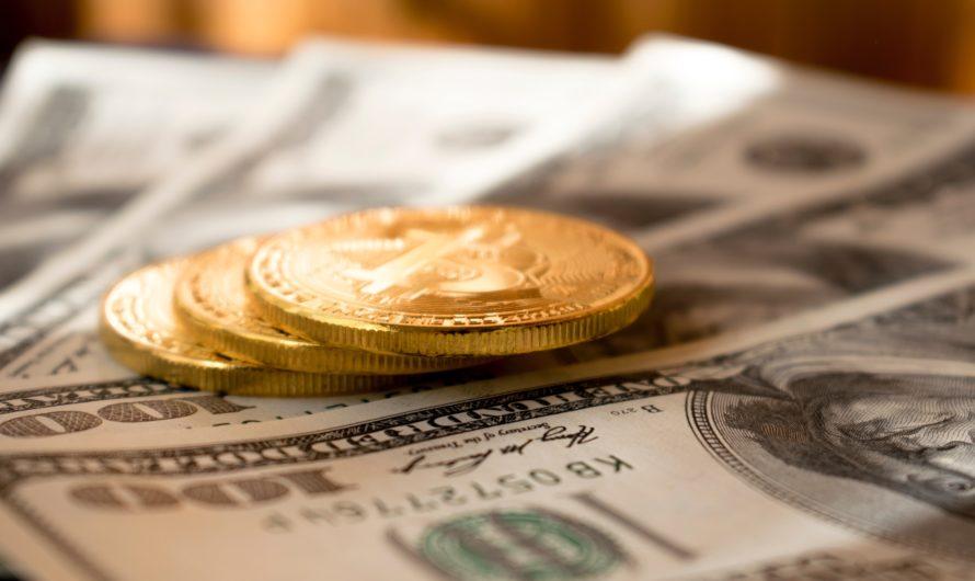 5 façons simples d'obtenir un prêt personnel