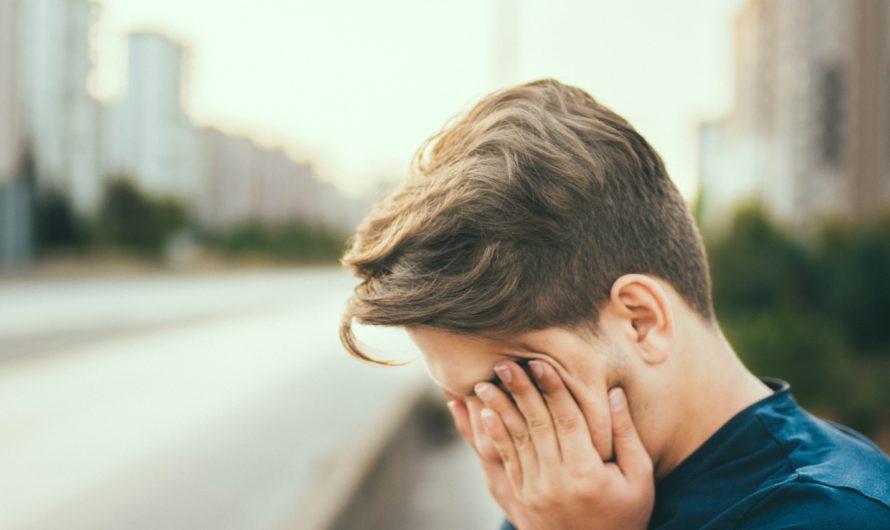 Ce qu'il faut savoir sur le syndrome de fatigue chronique