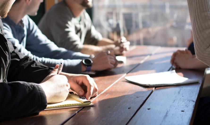 4 Stratégies pour fidéliser vos clients !