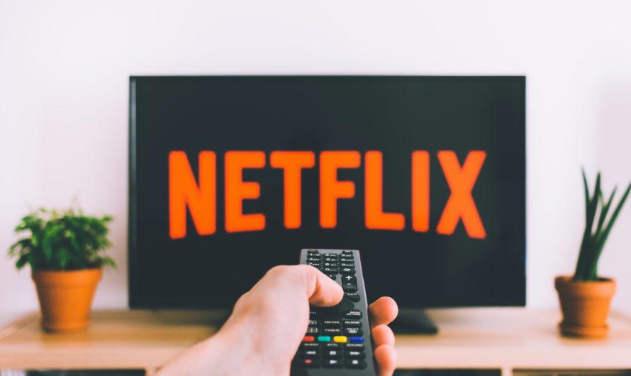 Est-ce une bonne idée d'investir dans les services de streaming ?