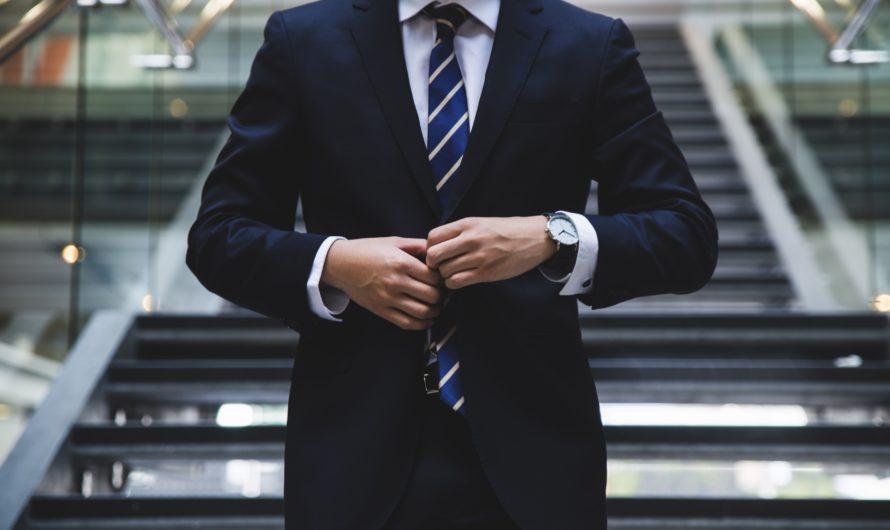 Les facteurs qui contribuent à la croissance de votre entreprise !