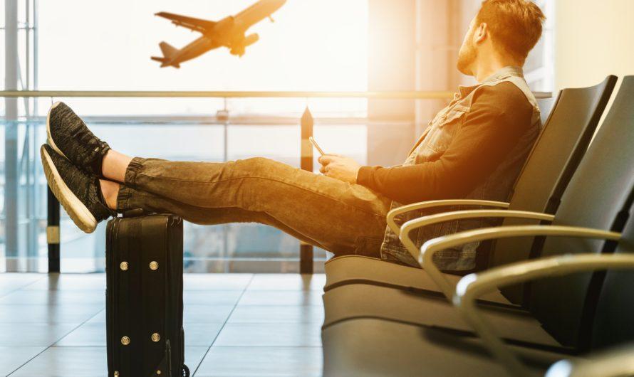 Comment faire pour qu'un voyage devient mémorable ?