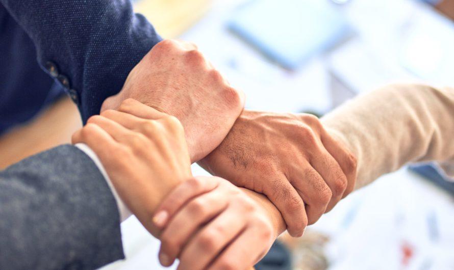 Comment améliorer les relations avec ses employés ?