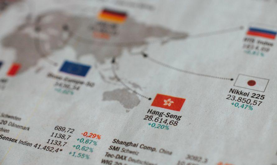 Pourquoi échanger des devises lorsque l'on voyage ?