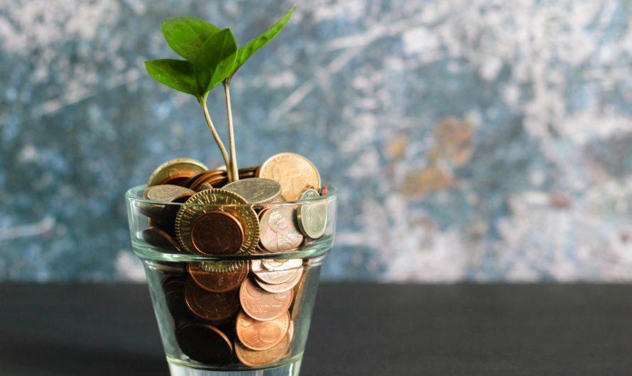Moyens efficaces pour épargner de l'argent !