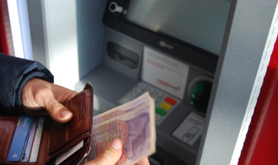 Améliorez l'expérience client dans le secteur bancaire