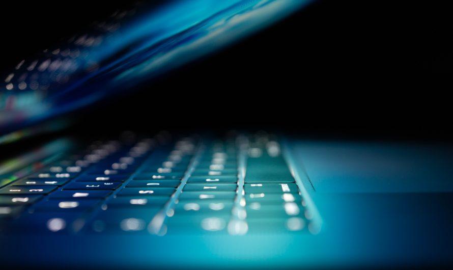 Raisons pour lesquelles vous devriez utiliser un VPN
