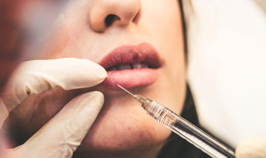 Les rumeurs populaires sur le Botox !