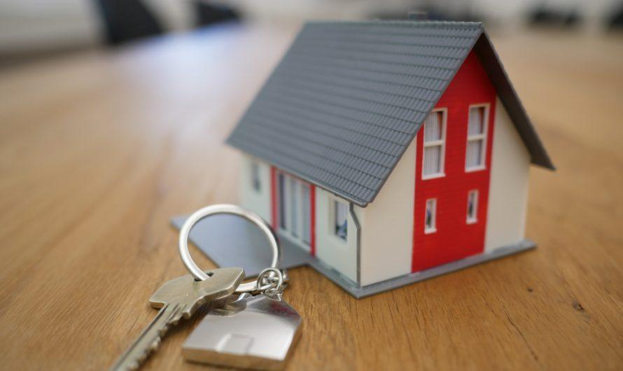 Immobilier : les inconvénients de la location !