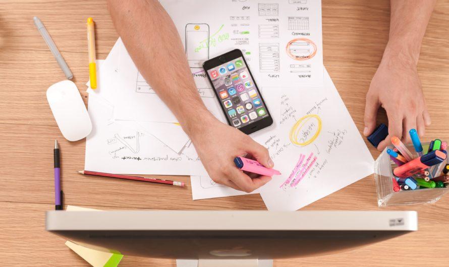 Pourquoi le marketing digital est-il important pour toute entreprise en phase de démarrage ?
