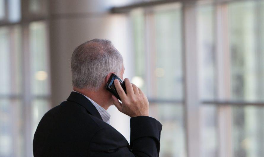 5 avantages d'avoir une stratégie de communication interne en entreprise !