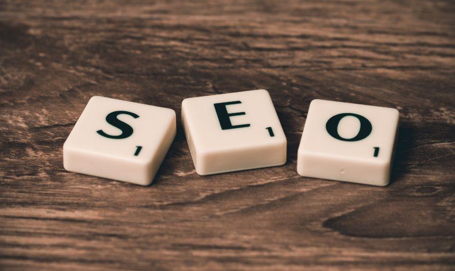 Qu'est-ce que la rédaction de contenu SEO ?