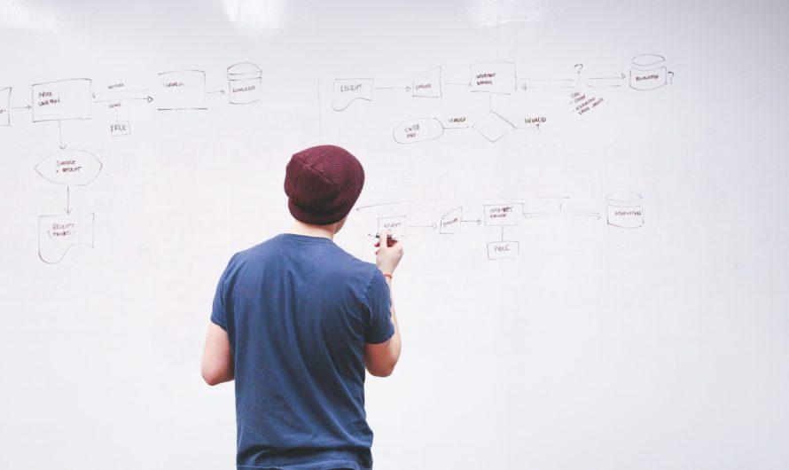 Comment créer une start-up avec succès ?